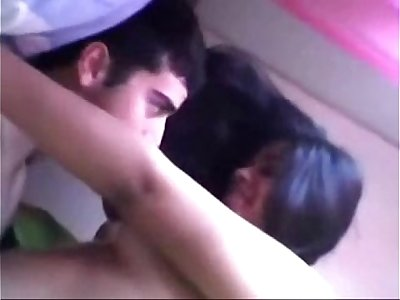 indian amateur couple homemade homemade sex mms