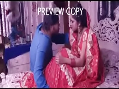 sojja movie sex scene